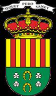 Escudo de SAN VICENTE DEL RASPEIG/SANT VICENT DEL RASPEIG